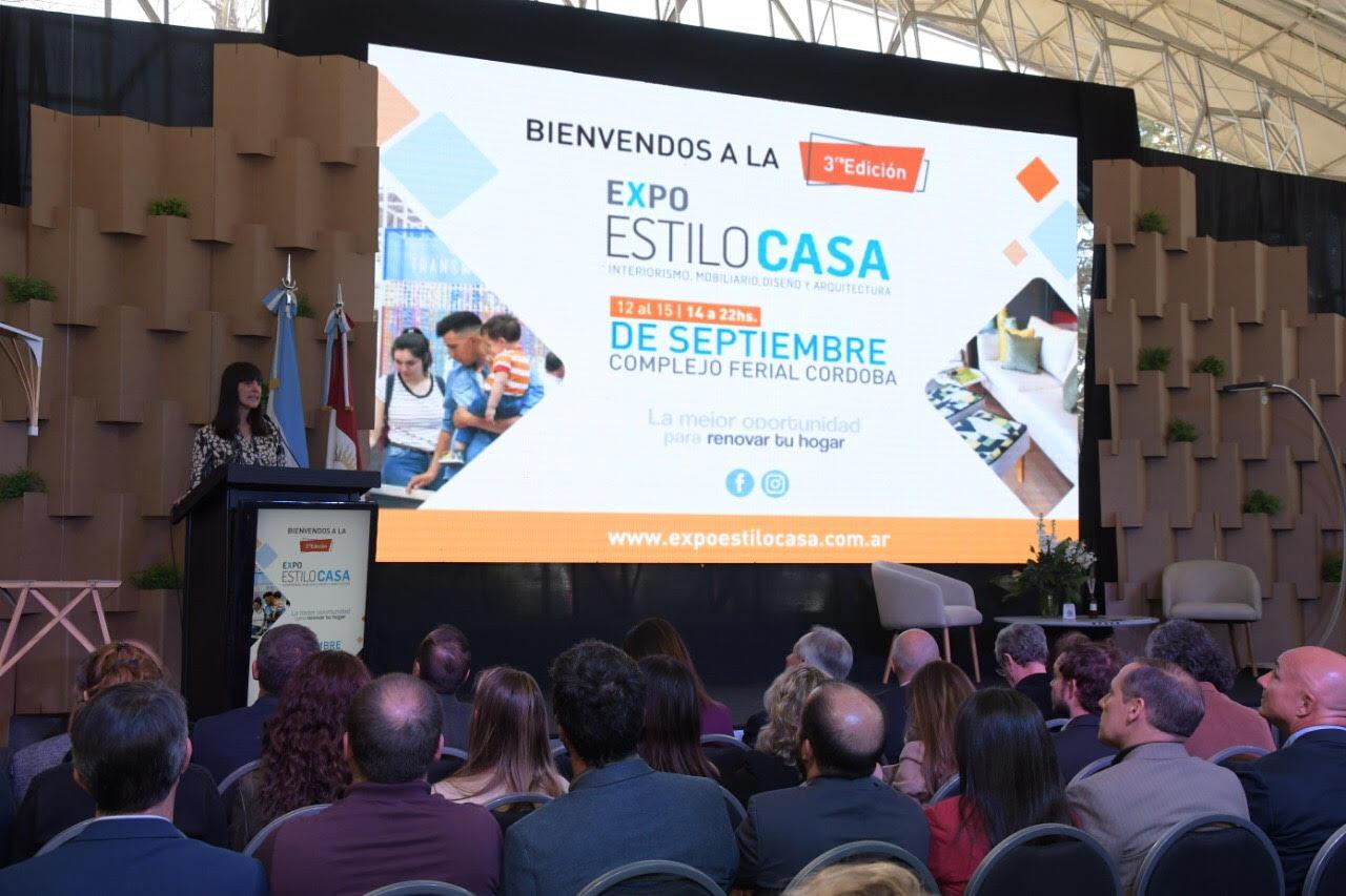 expo estilocasa 2019