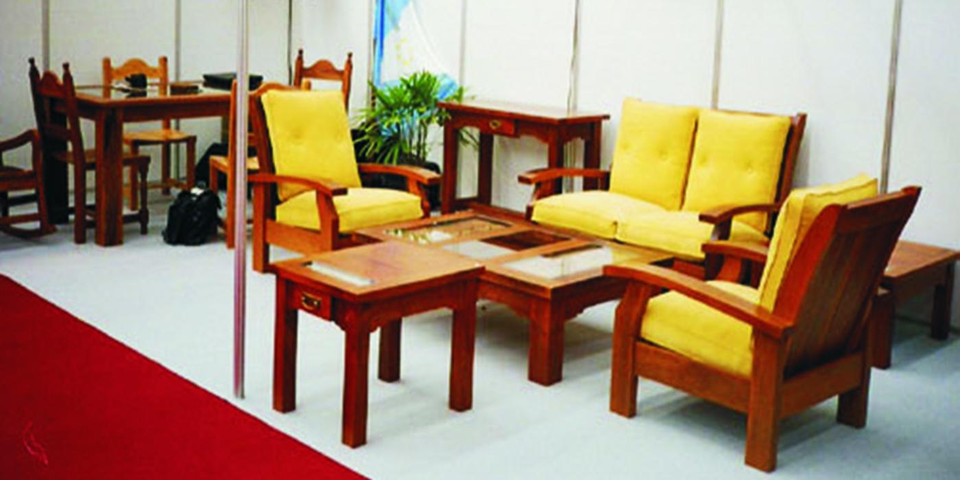 federación medidas pymes muebles