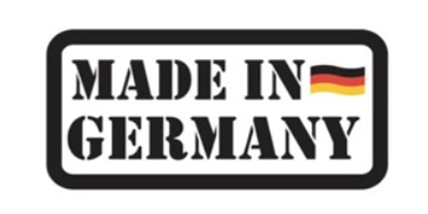 exportaciones alemanas muebles 2019