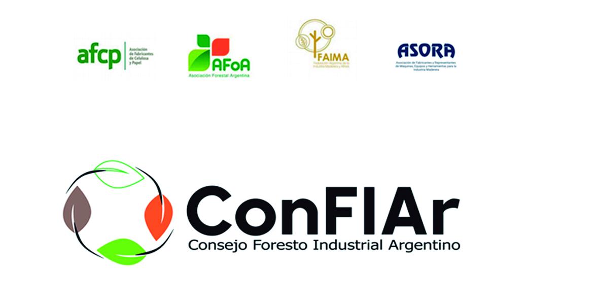 Consejo Foresto Industrial Argentino