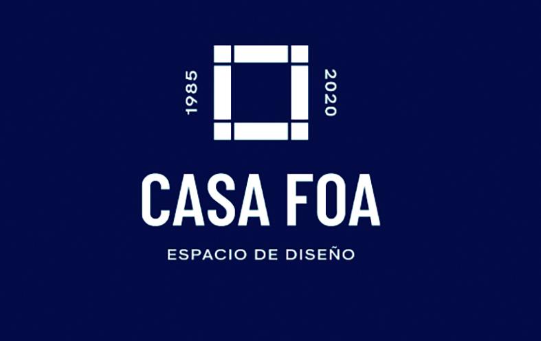Casa FOA diseño 2021
