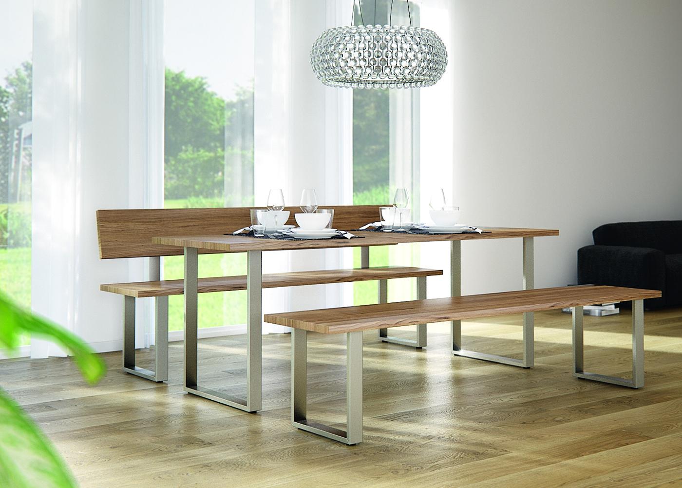 mesas ahorrar espacio