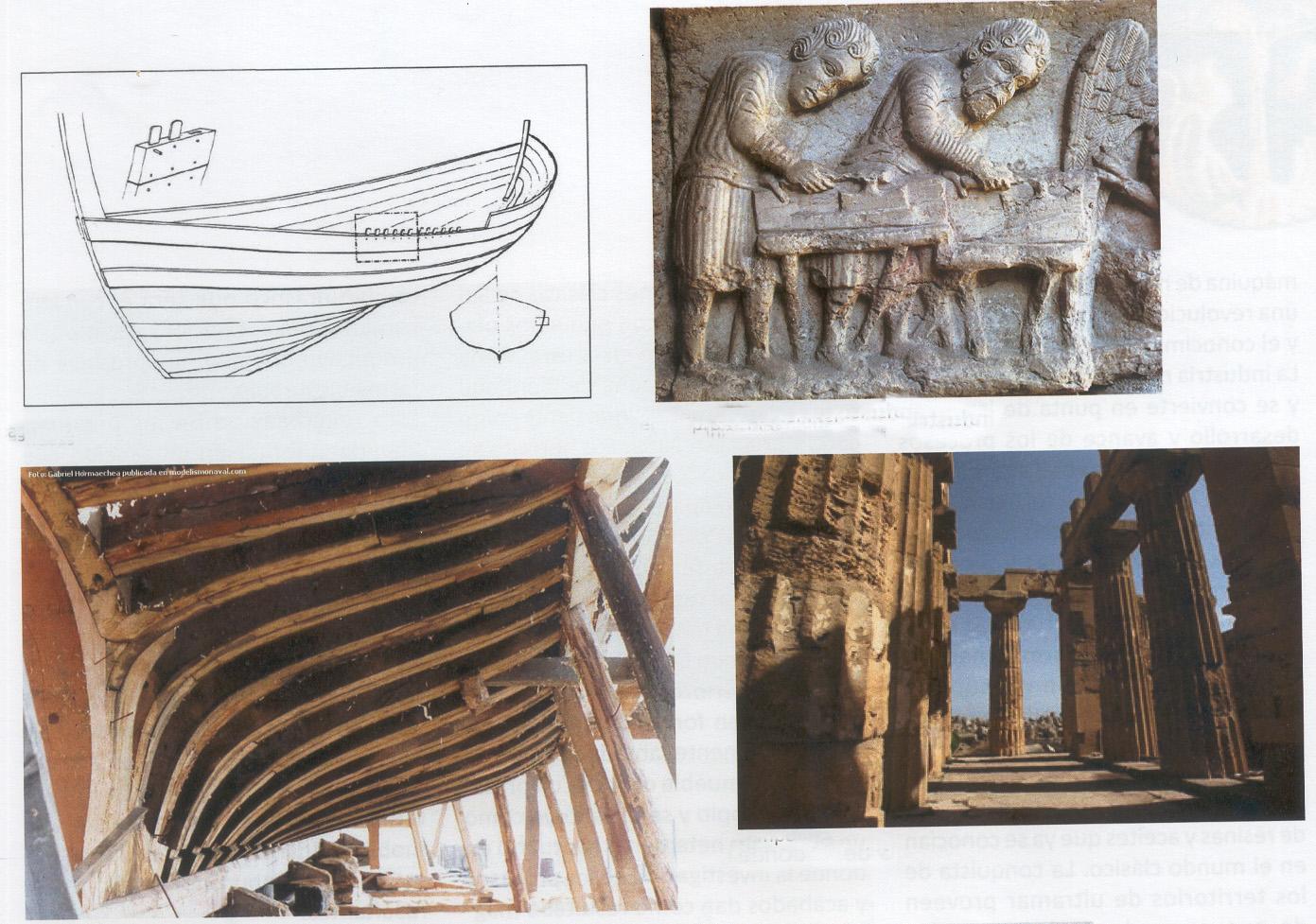 Madera Artesanos muebles carpinteros