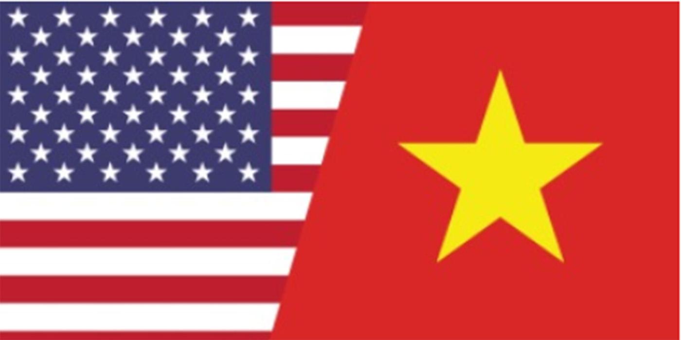 vietnam china 2020 muebles