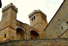 iglesia_fortaleza_santa_maria_ujue_navarra-1024x575