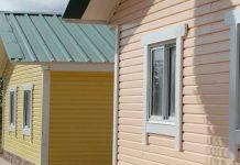 construccion viviendas madera
