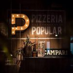 pizzeria-paul-ok