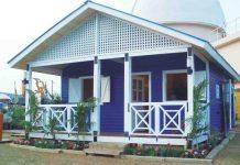 Casa-Villalonga