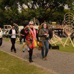 Festival diseño y madera bs as