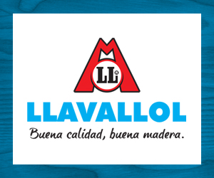 Mad. Llavallol -banner-300