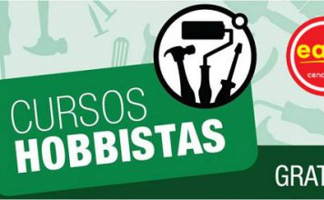 cursos_hobbista_easy