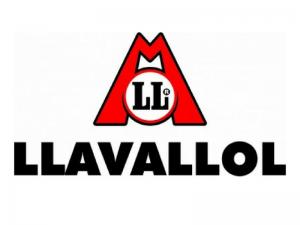logo-maderera-llavallol