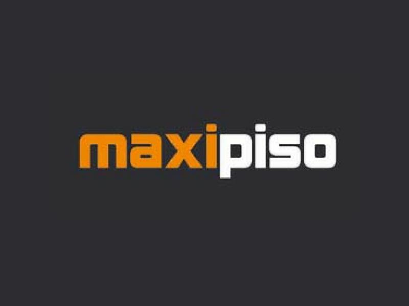 logo-maxipiso