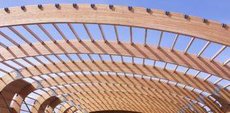 museo-lemay-estructura madera