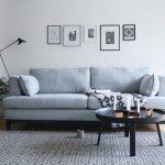 Interiorismo estilo Hygge