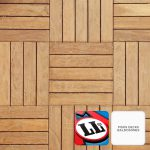 pisos_deck-baldoson-p-impregancion-maderera-llavallol