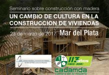 seminario-construccion-con-madera-cadamda-mar-del-plata-2017