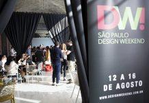 sao paulo-design-weekend-2017