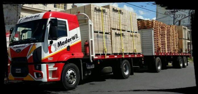 camion-logistica