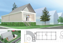 planos-viviendas-sustentables-shigeru-ban