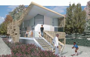 planos-viviendas-sustentables-pugh-scarparchitects