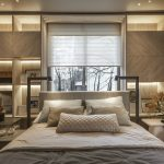 arq-viviana-melamed-suite-contemporanea-casa-foa-2017