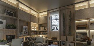 arq-viviana-melamed-suite-contemporanea-casa-foa-2017-03