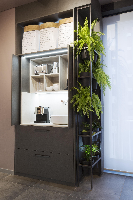El Interiorismo Enfocado En Estilos De Vida Y Espacios Verdes  # Estudio Gibrat Muebles