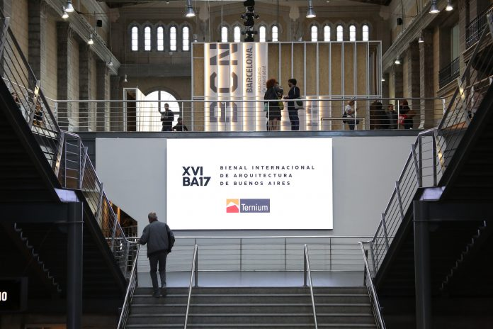 bienal-arquitectura-2017