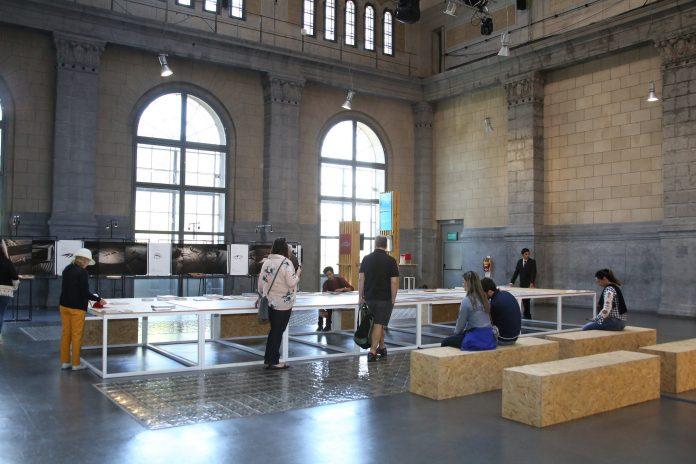 bienal-arquitectura-2017-exposicion-barcelona