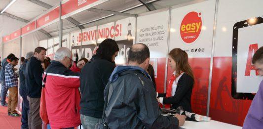 expo-easy-mundo-experto-neuquen1