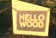 hello-wood-argentina-2017