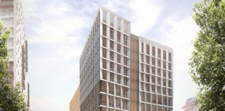 lever-architecture-edificio-de-madera-2
