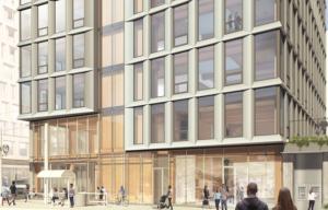lever-architecture-edificio-de-madera