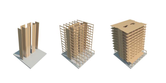 lever-architecture-edificio-de-madera-estructura