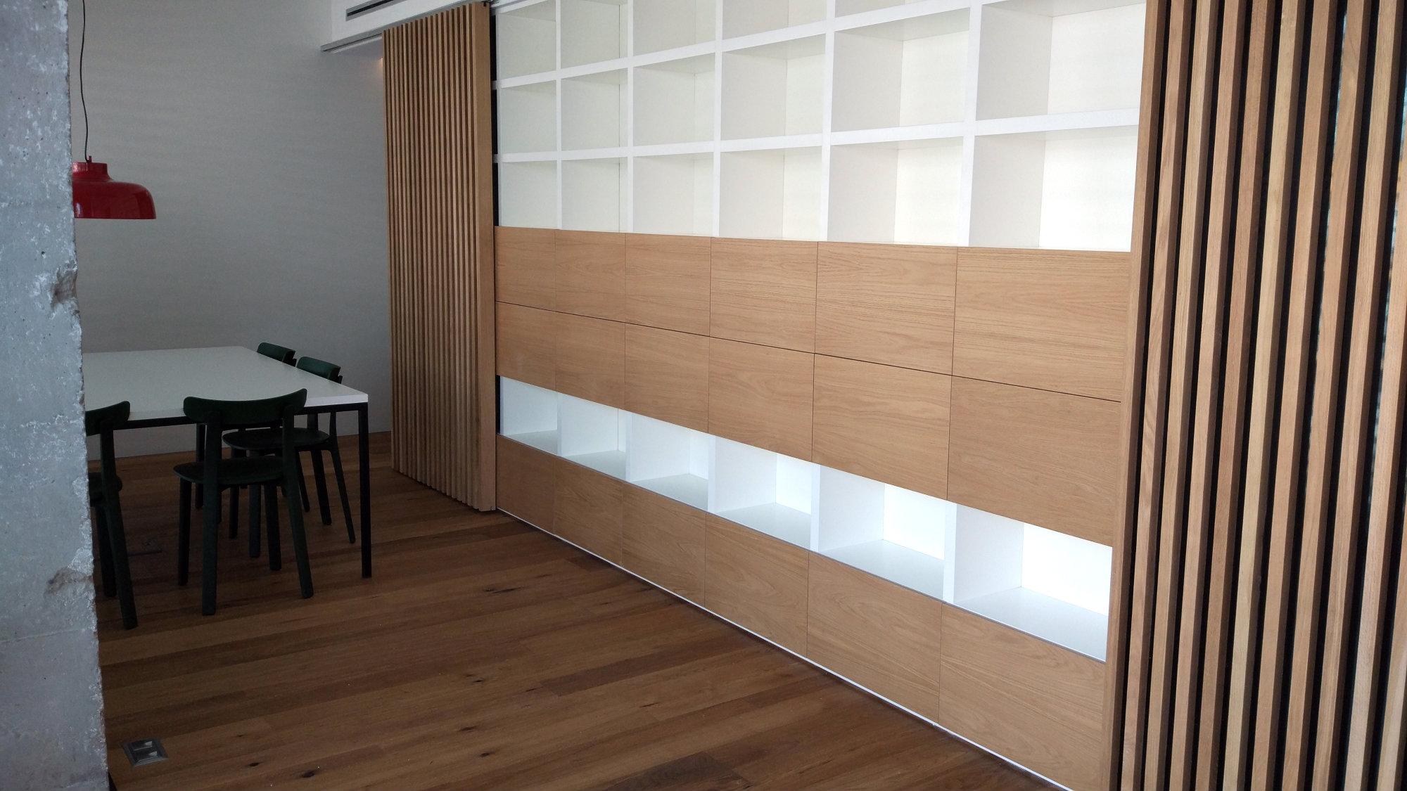 El piso de lolas awesome with el piso de lolas stunning for Pisos caixabank
