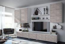 home-ambiente_faplac