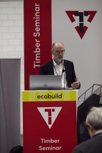 ecobuild_2018_timber