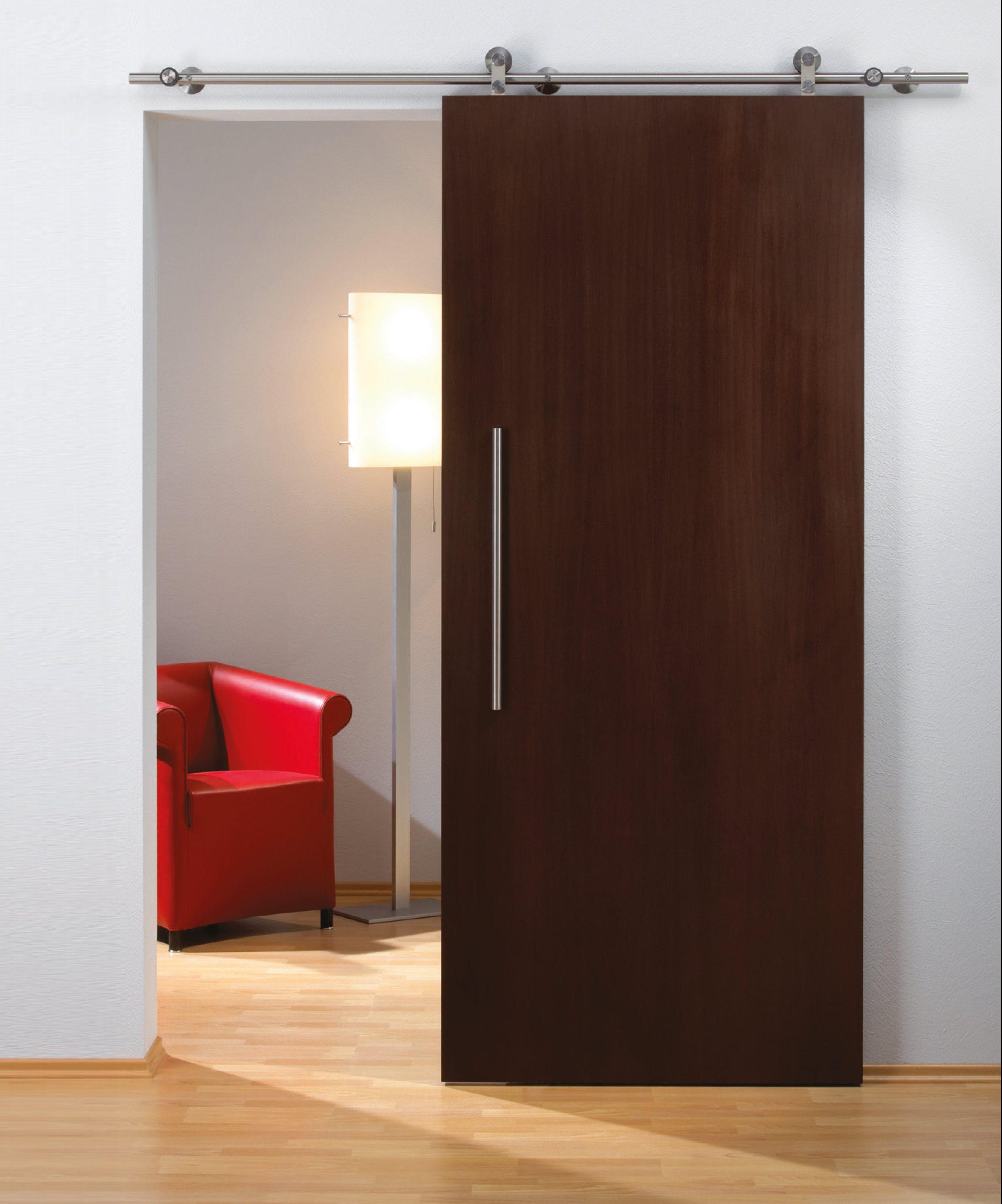 puertas corredizas una apertura a la nueva tendencia deco