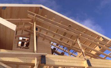 tapebicua vivienda madera