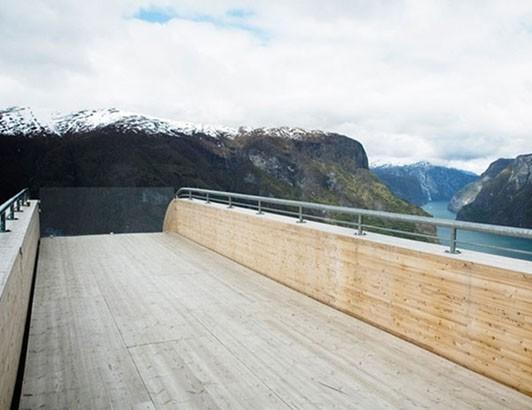 Mirador puente 1