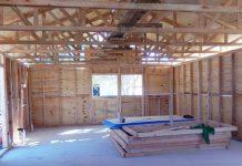 madera construccion tradicional