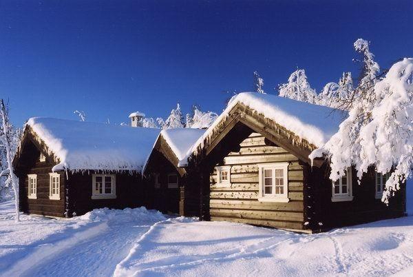 ahorro energetico casas de madera-aitim2