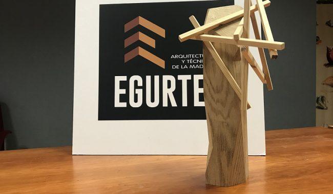 premios egurtek 2018