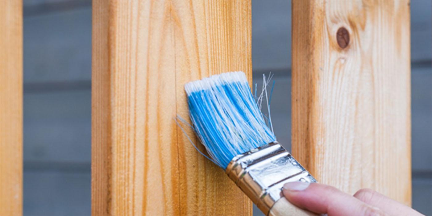 durabilidad casas madera espana