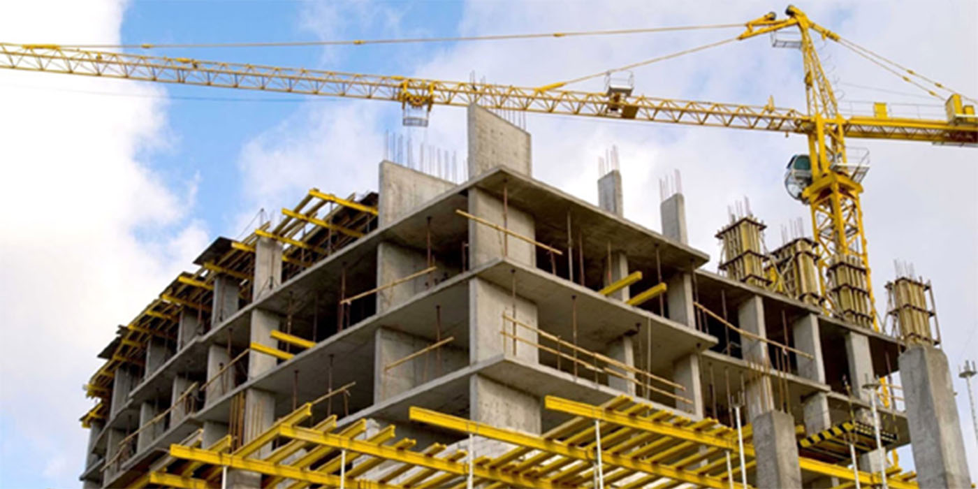 protocolo bonaerense obras construcción