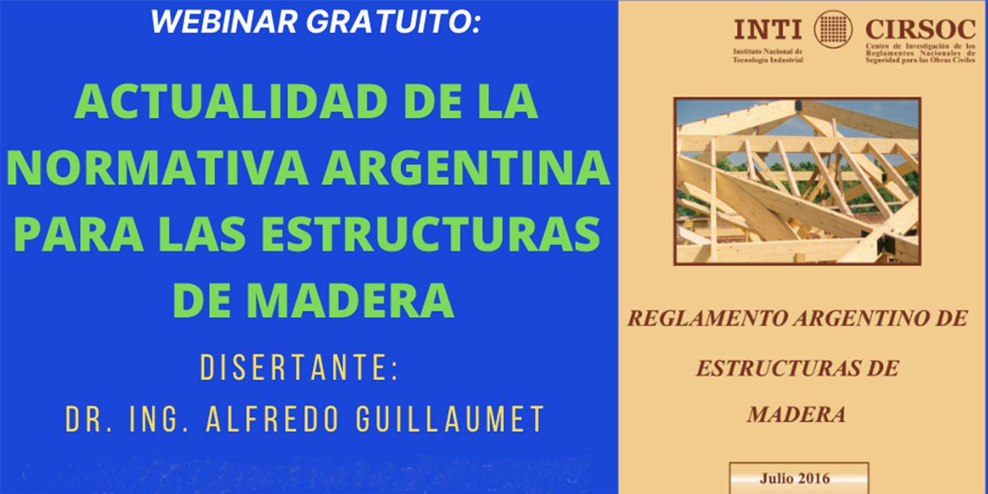 webinar normativa estructuras madera