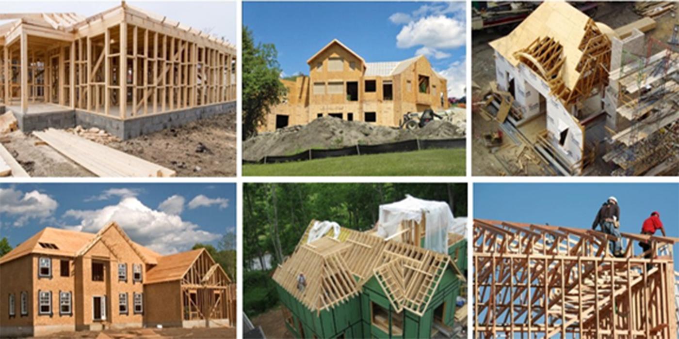 cadamda curso construcción madera