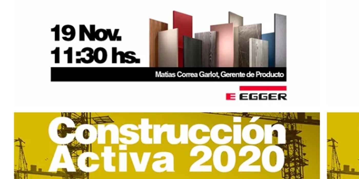 egger construcción activa 2020