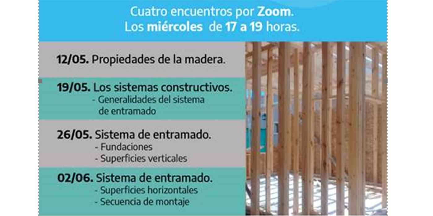 magyp seminario construcción